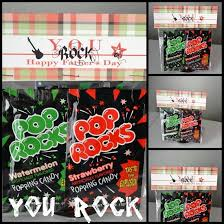 Rock And Roll Party Decorations 172 Best Party Rock And Roll Images On Pinterest Rock N Roll