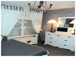 rideau chambre gar n ado endearing rideau chambre ado id es canap with rideaux garcon photo