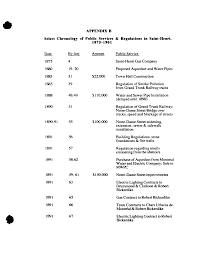 bureau de l ex ution des peines information to users pdf