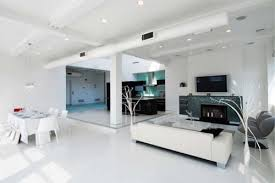 home design shop inc architecture and home design minimalist and beautiful apartment