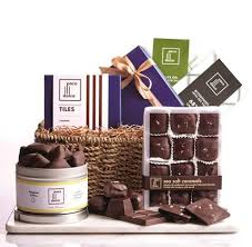 Gourmet Chocolate Gift Baskets Gourmet Chocolate Gifts U0026 Gift Sets Poco Dolce Chocolates