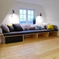 Schlafzimmer Bank Ikea Ideen Eckbank Selber Bauen Ikea Rheumri Ebenfalls Increíble