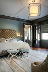 Teppich Schlafzimmer Beige Bilder Schlafkammer Zimmer Innenarchitektur Bett Teppich Design