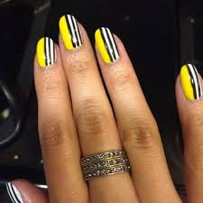 nova nail salon san francisco gel nails filing