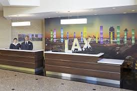 los angeles hotels lax hotels embassy suites lax