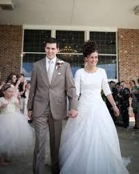 apostolic wedding dresses south carolina wedding by watson studios photography unique