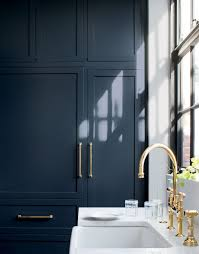 best dulux white paint for kitchen cabinets these are the world s most popular paint colours livingetc