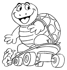 super cool funny animal coloring pages funny coloring sheets