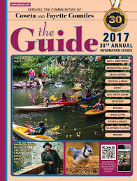 Home Depot Newnan Ga Phone Number Guide To Coweta Fayette 2017 By Mike Nelson Issuu