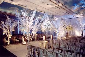 all inclusive wedding venues wedding 24 astonishing wedding venues in nc barn wedding venues