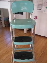 cosco step stools foter