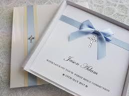 Confirmation Invitation Cards Handmade Personalised Cards Wedding Invitations Leeds West
