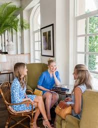 Ashley Furniture West Palm Beach by Abd Does Palm Beach Lately U0027s Guide To Palm Beach Ashley Brooke