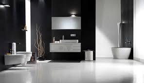 black and white bathroom accessories u2013 s t o v a l