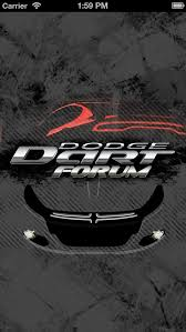 dodge dart app dodge dart org forum app ranking and store data app