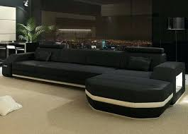 Sale Sectional Sofa Showy Sectional Leather Sofa Sale For House Design Gradfly Co