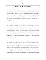 Abstract executive summary dissertation    One page business plan     abstract executive summary dissertation