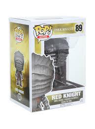 dark souls halloween costume funko dark souls iii pop games red knight vinyl figure topic