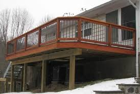 cantilevered deck cantilevered deck unique pinterest the world39s catalog of ideas
