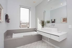 modern bathroom tiles modern bathroom tile bathroom contemporary with baroque minimalism