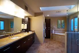 Interior Designer Tucson Az Bathroom Remodel Tucson