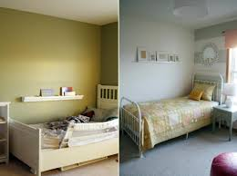 35 sensational girls bedroom makeover ideas u2013 page 2