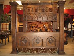 High End Bedroom Furniture Bedroom Best Dark Gothic Bedroom Furniture With Beautiful Theme