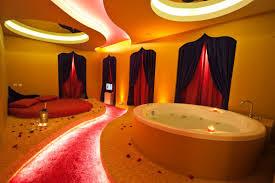 h el avec spa dans la chambre chambre d hotel avec spa privatif stunning appartement spa privatif