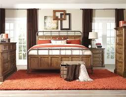 Bedroom Furniture Denver LightandwiregalleryCom - High quality bedroom furniture