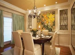 miscellaneous what is the most popular paint color dining room