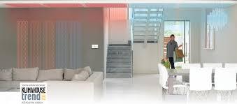 radiante a soffitto sistema radiante a soffitto zeroabita