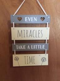 44 best home decor shabby chic signs images on pinterest song