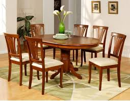 home design farm style dining tables extension key town table