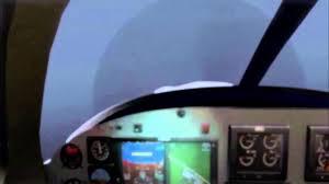 John F Kennedy Jr Plane Crash Why Plane U0027s Crash Jfk Jr U0027s Tragic Crash Youtube