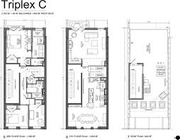 lenox terrace floor plans rutenberg the smart brokers