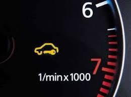 car wont start but lights come on diy battery dies now car won t start vw forum volkswagen forum
