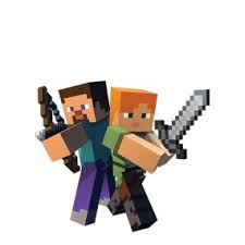 which ds is goin to be on sale on black friday on amazon amazon com minecraft wii u edition wii u standard edition