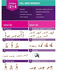 at home workout plans for women workout plans for women at home lovely 9 best bbg workouts images on