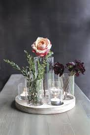 flower table wedding flower centerpiece