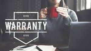 Home Warranty by Blog The Zakhar Team Essential Representation
