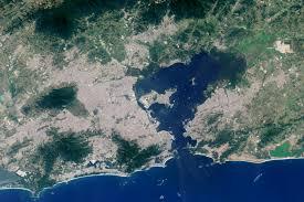 satellite based flood monitoring key to disaster response nasa
