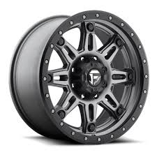 Off Road Wheel And Tire Packages Wheel Packages Kingwood Tx Houston Tx Bigtex Tires U0026 Offroad