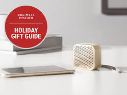 15 must have gadgets for architects best tech gifts under 25 business insider