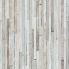 light gray wood background modelismo hld com