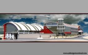 https storify com plumaqua architectural design trends and