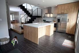 bungalows design precious modern bungalow design ideas interior duckdo natural