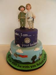 top wars cakes cakecentral wars wwii cake cakecentral