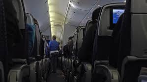Texas traveling games images Munich germany sept 2014 travel international flight passenger jpg