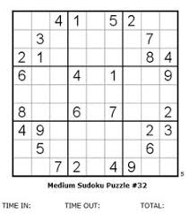 thanksgiving sudoku if you like word sudoku just about any