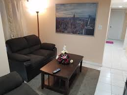 private furnished bedrooms for rent near st johns university in fully furnished near subway jackson heights all utilities cable tv wifi laundry